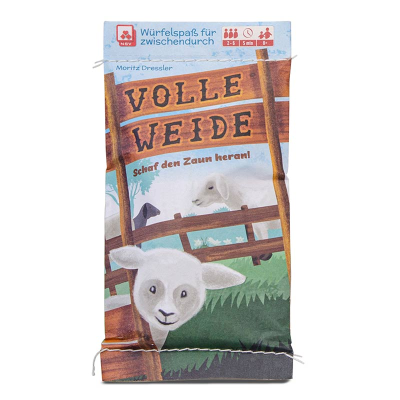3604_Volle-Weide_frontal_800