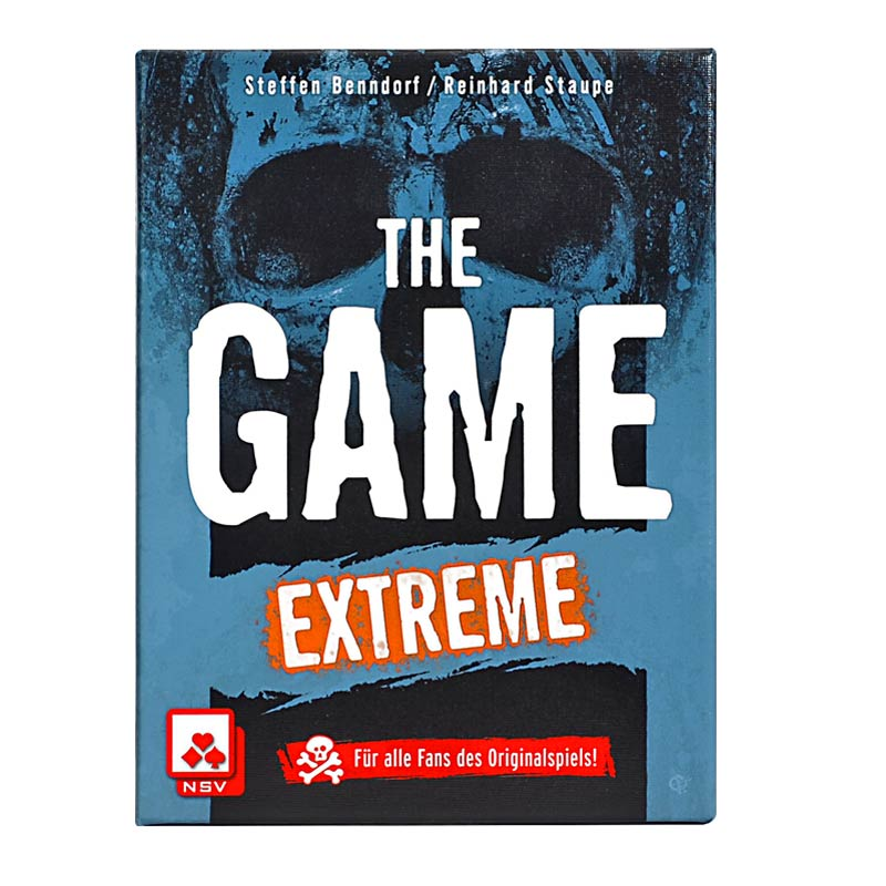 4041_The_Game_extreme_Schachtel_800