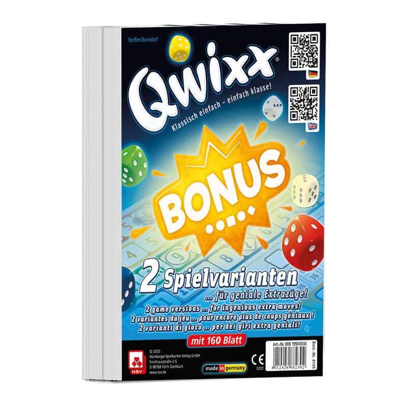 4105_Qwixx_Bonus_front_800