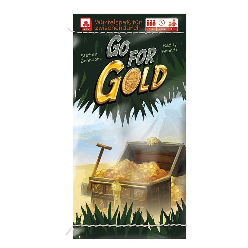 3611_Minny-Go for Gold_3D_800