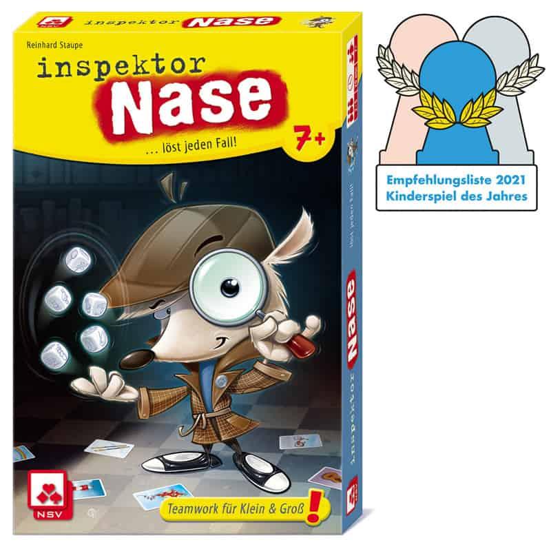 4508_Inspektor-Nase_3D_Schachtel_mit-Siegel_800