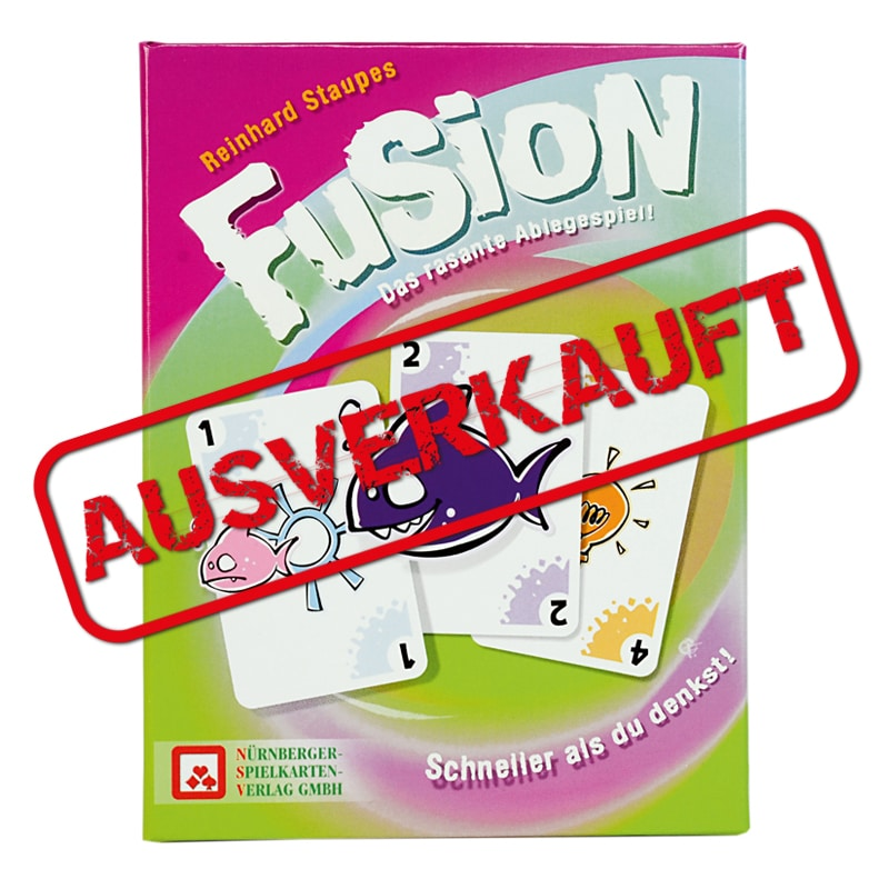 4008_Fusion_Schachtel_Sold out_800