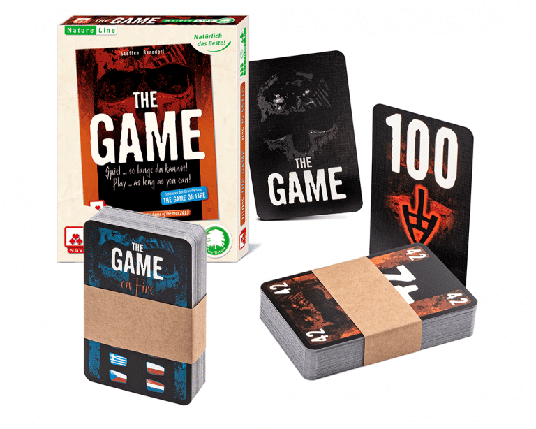 NL_The-Game-offen-1000x800-px_web